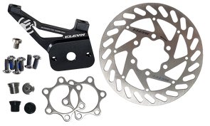 Elevn rsp disc brake kit