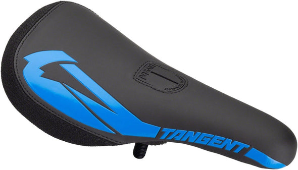 Tangent Products | Carve Saddle