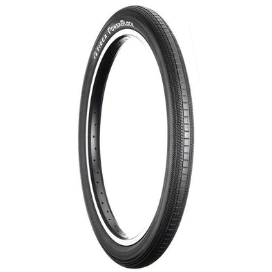 Tioga | Power Block Wire Tire