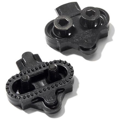Shimano | SM-SH51 SPD Replacement Cleats