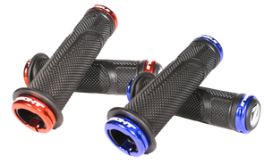 Insight | C.O.G.S Grips