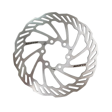 ELEVN Technologies | Disc Rotor Brake 140mm