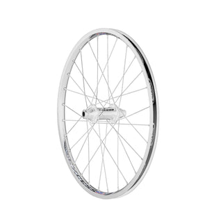 Excess | Pro Front Wheel 24x1.75 Rim/20mm hub
