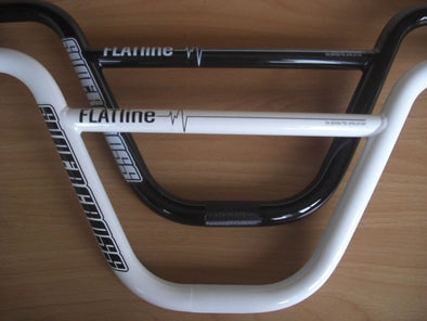 Supercross BMX | Flatline Pro BMX Racing Bars - Supercross BMX