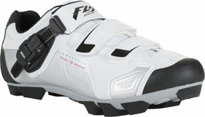 Fly Racing | Talon Rs shoe