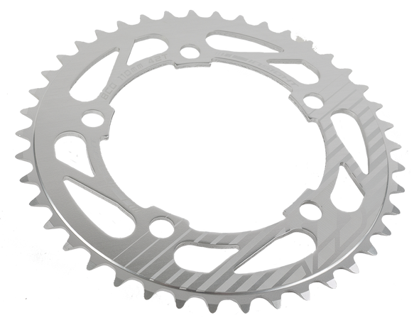 Insight | 5 BOLTS 110MM Chainring