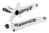 Insight | RLC 2 Pieces Crankset