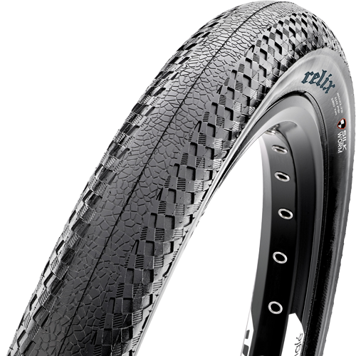 Maxxis | Folding Tires