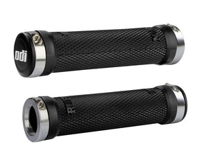 ODI | RUFFIAN LOCK-ON GRIPS (130MM)
