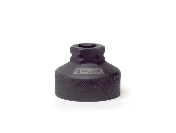 Pedro's | External Bottom Bracket Socket