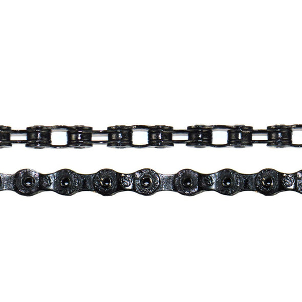 "Crupi | 3/32"" Full Link Chains"