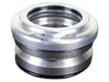 "Speedline Parts | 1 1/8"" Pro Sealed Bearing Integrated Pro Headset - Supercross BMX"