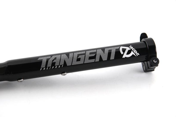 Tangent Products | Pre/Post Seat Post Extender