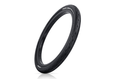 Tioga | Fastr React Folding Tire