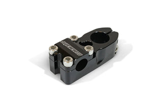 Supercross BMX | Racerhead TL Top Load BMX Racing Stem - Supercross BMX