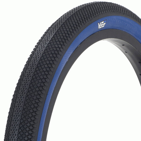 VEE Tire Co. | Colored Speedster Folding Tires