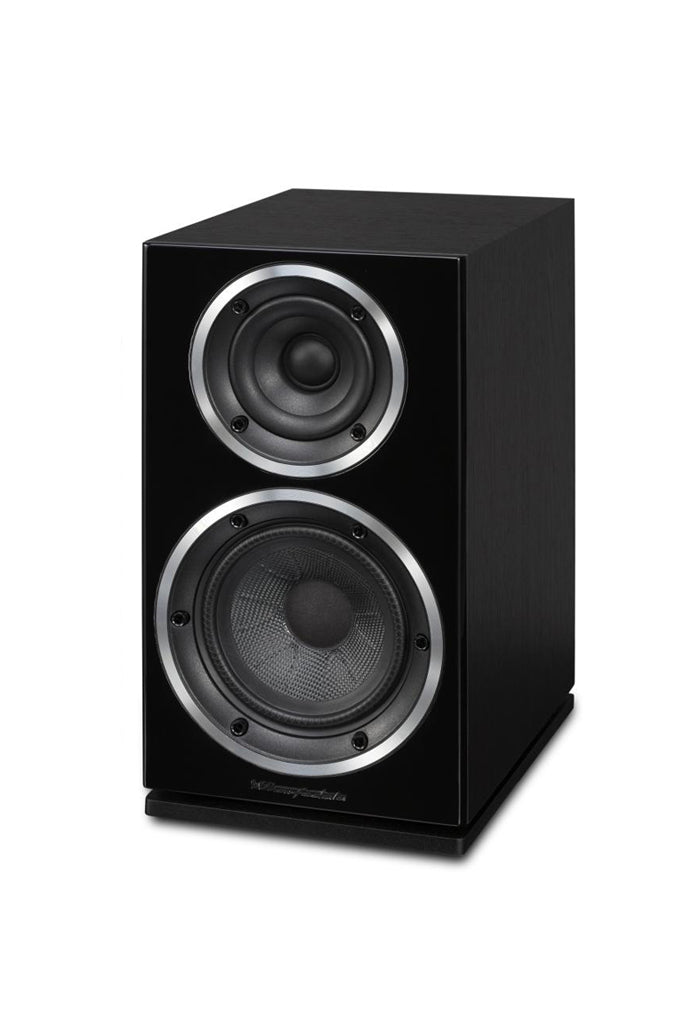 Diamond 220 Bookshelf Speakers