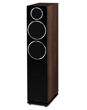 Diamond 230 Floorstanding Speakers