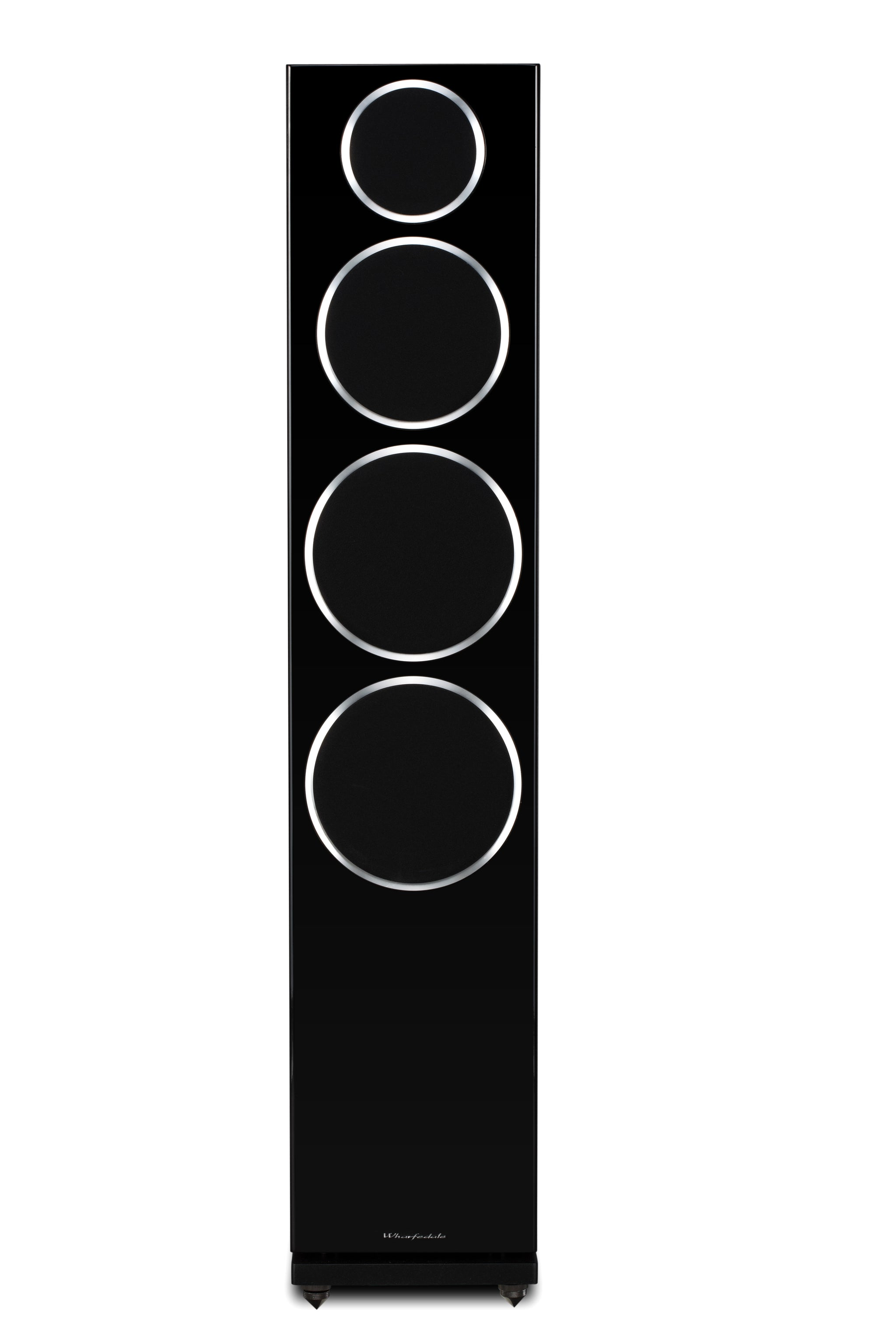 Diamond 240 Floorstanding Speakers