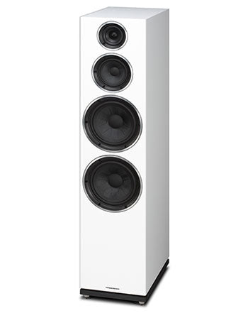 Diamond 250 Floorstanding Speakers
