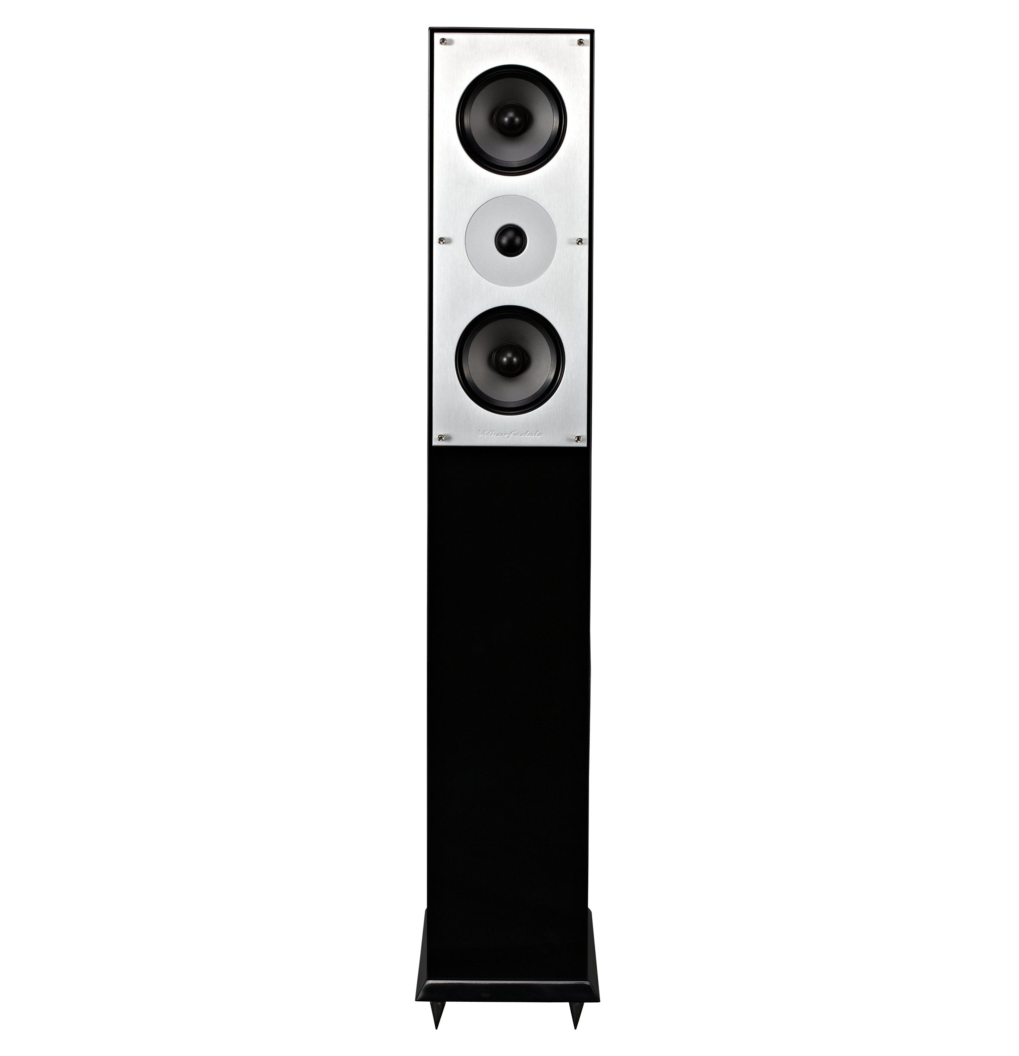 Onyx 300 Floorstanding Speakers
