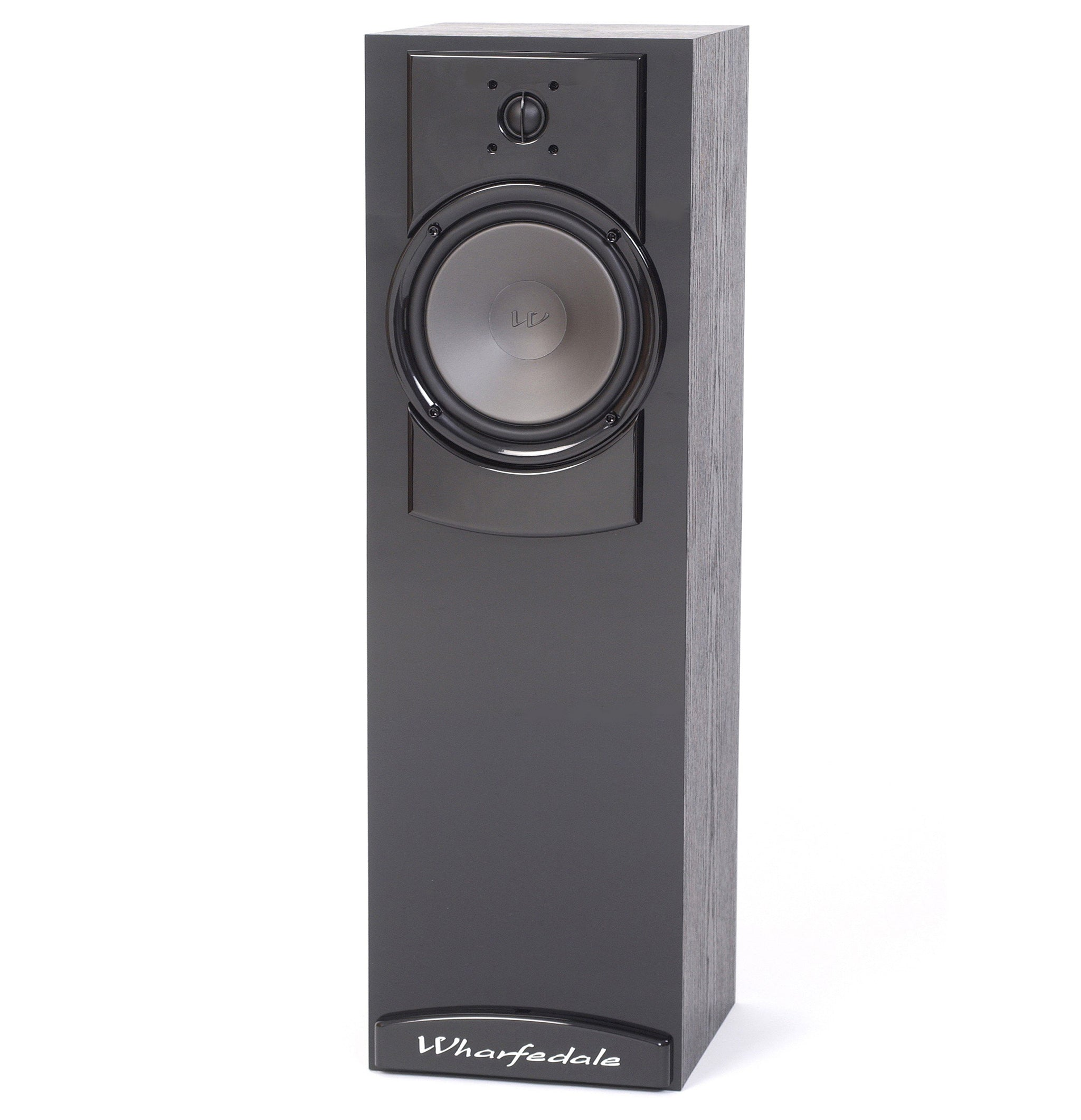 Atlantic AT-350-HG Floorstanding Speakers