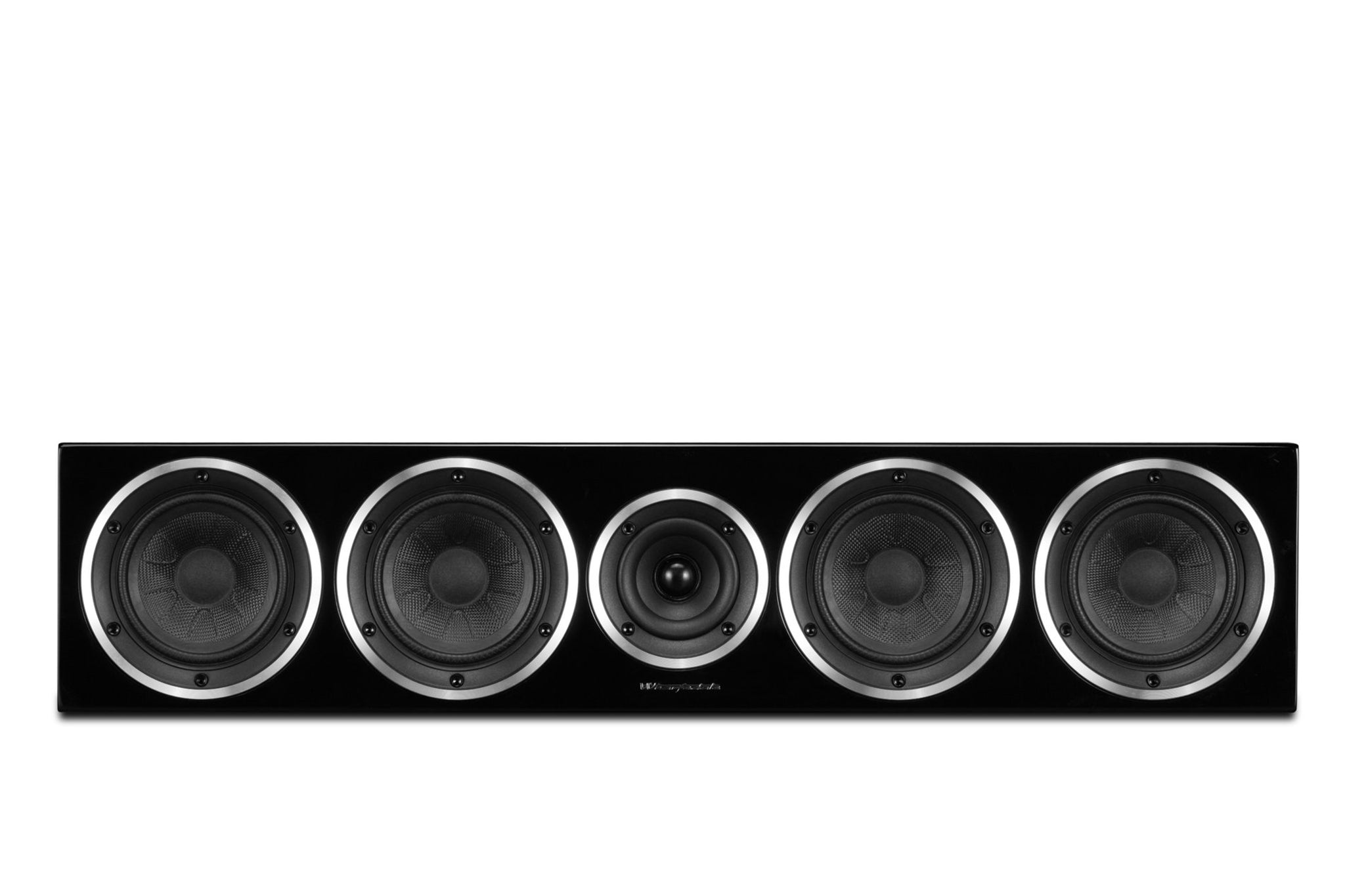 Diamond 240C Centre Speaker