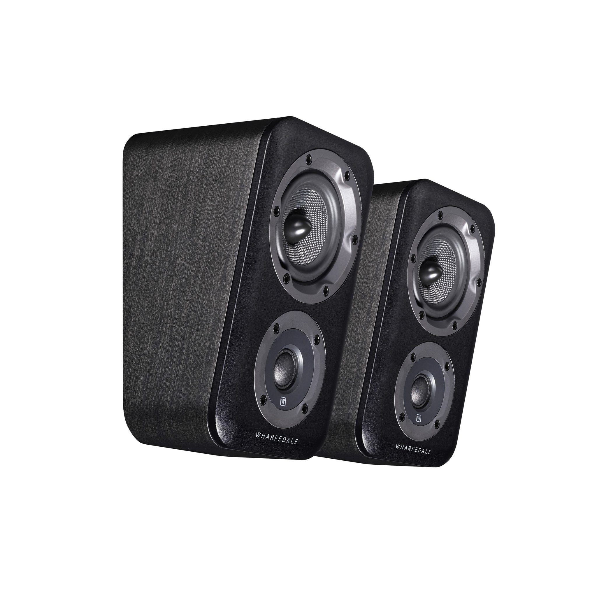 D300S Surround Speaker