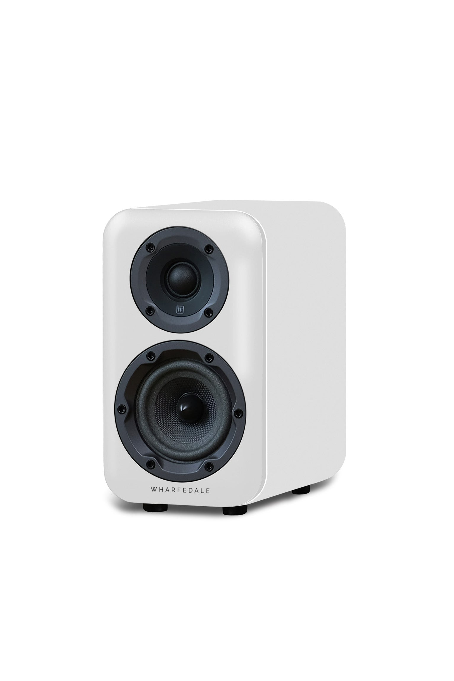 D310 Bookshelf Speakers