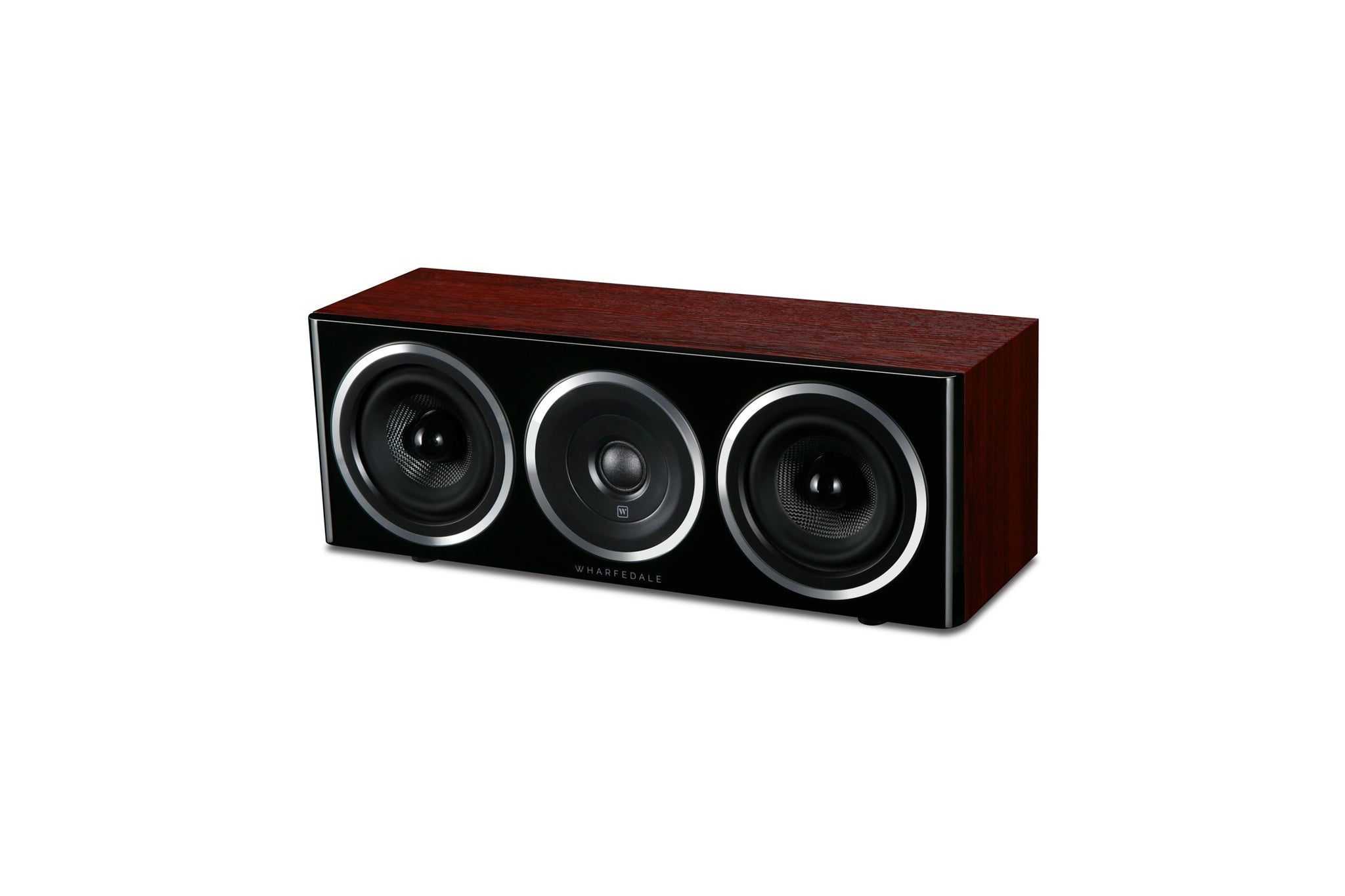 Diamond 11.CC Centre Speaker