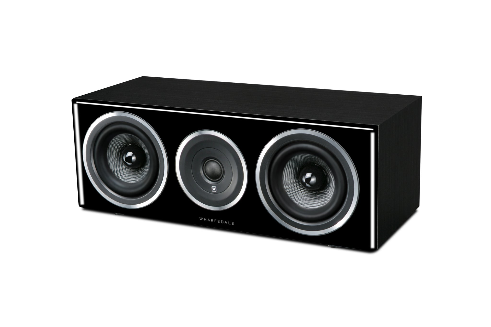 Diamond 11.CS Centre Speaker