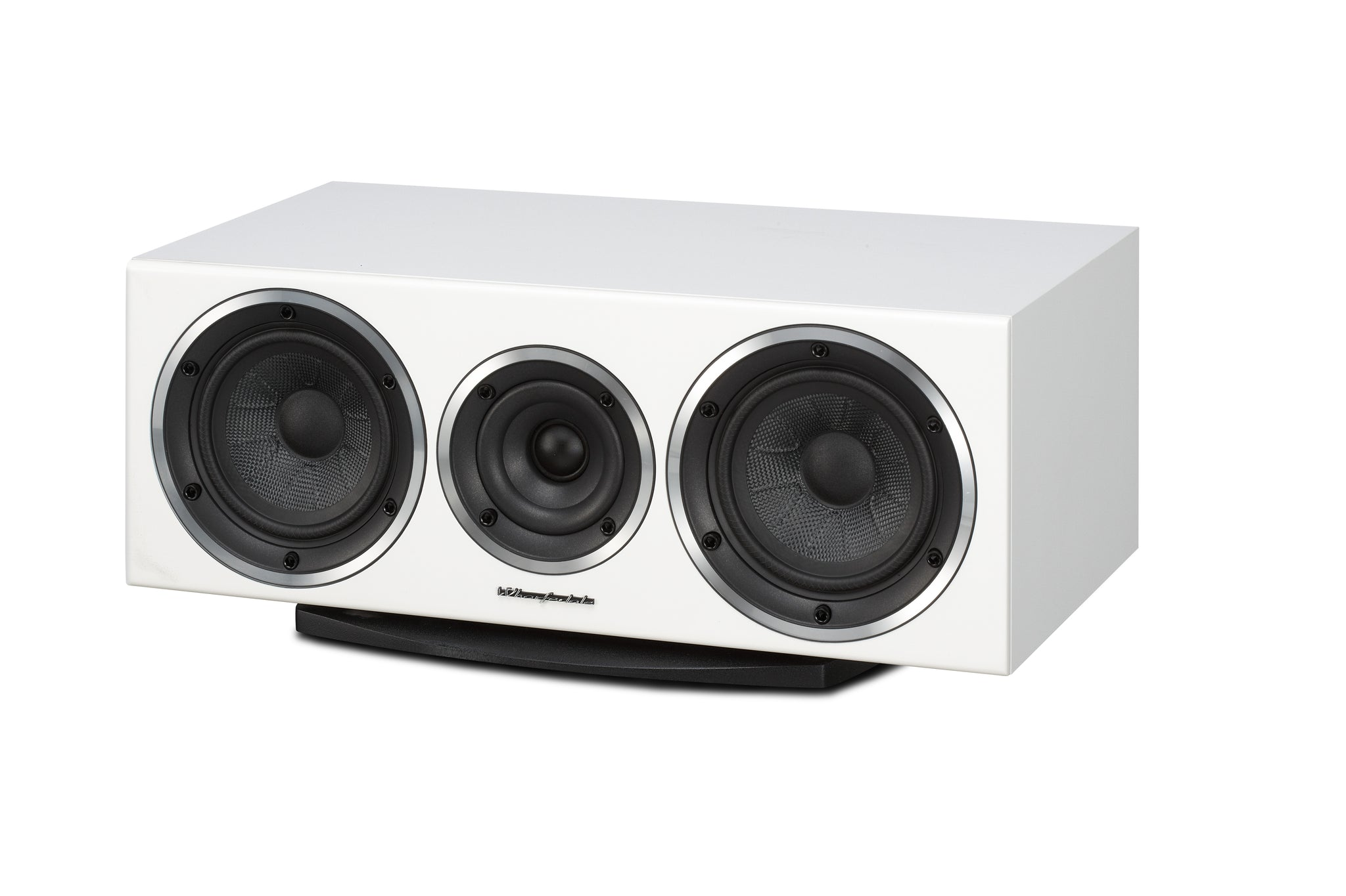 Diamond 220C Centre Speaker