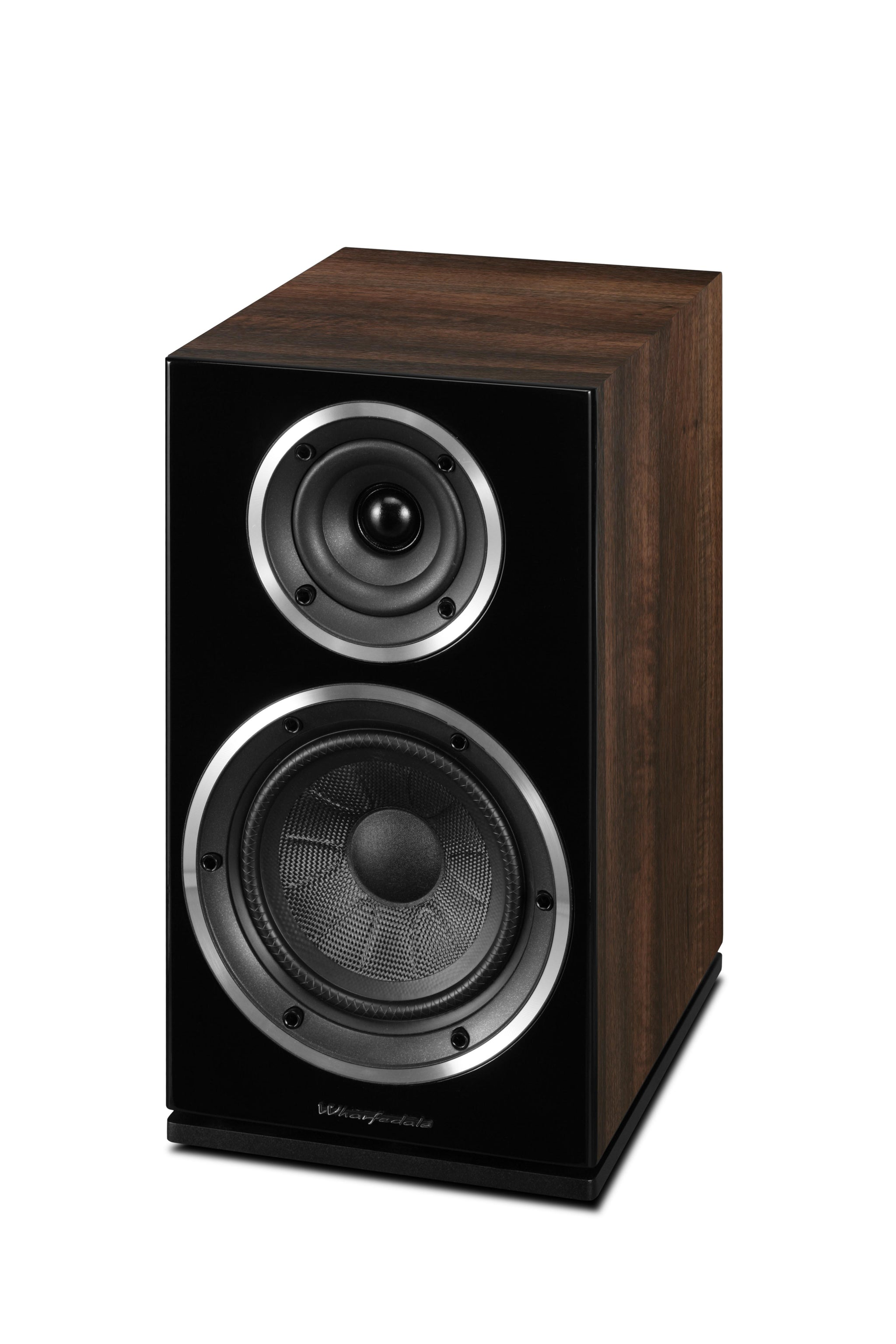 Diamond 225 Bookshelf Speakers