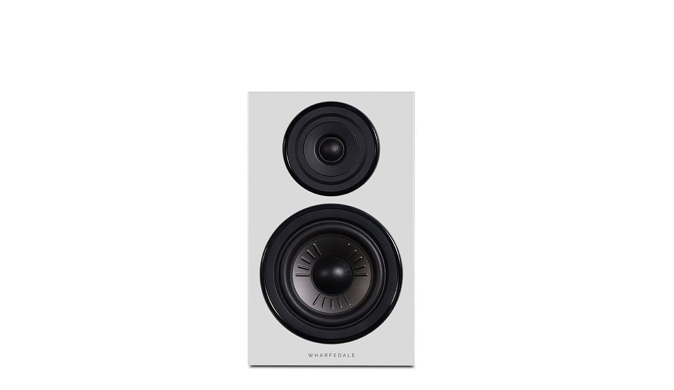 Diamond 12.2 Bookshelf Speakers