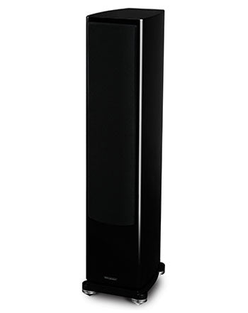 Reva 4 Floorstanding Speakers