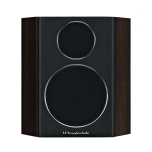 WH-SR1 Surround Speaker (Black)