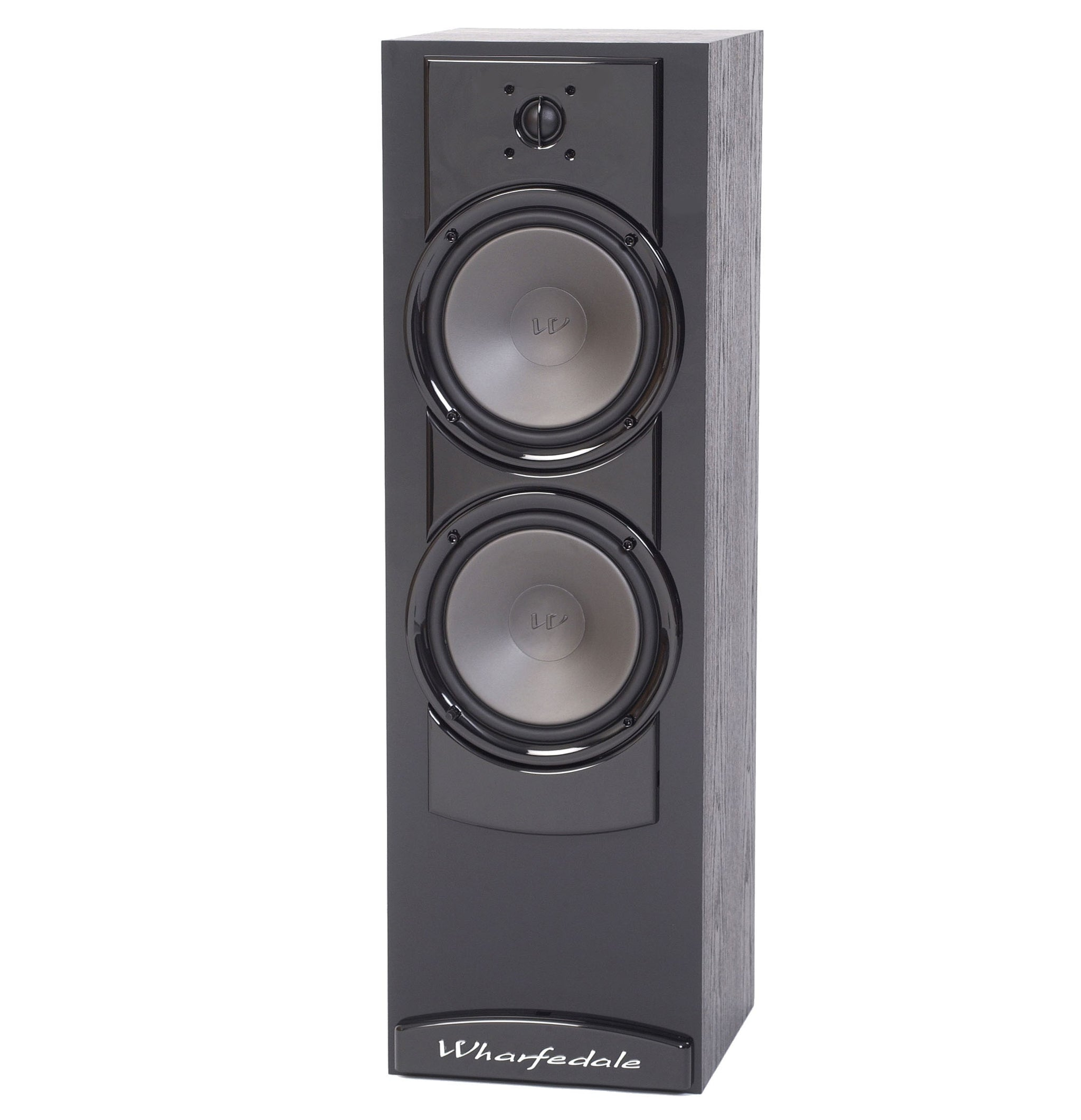 Atlantic AT-400-HG Floorstanding Speakers