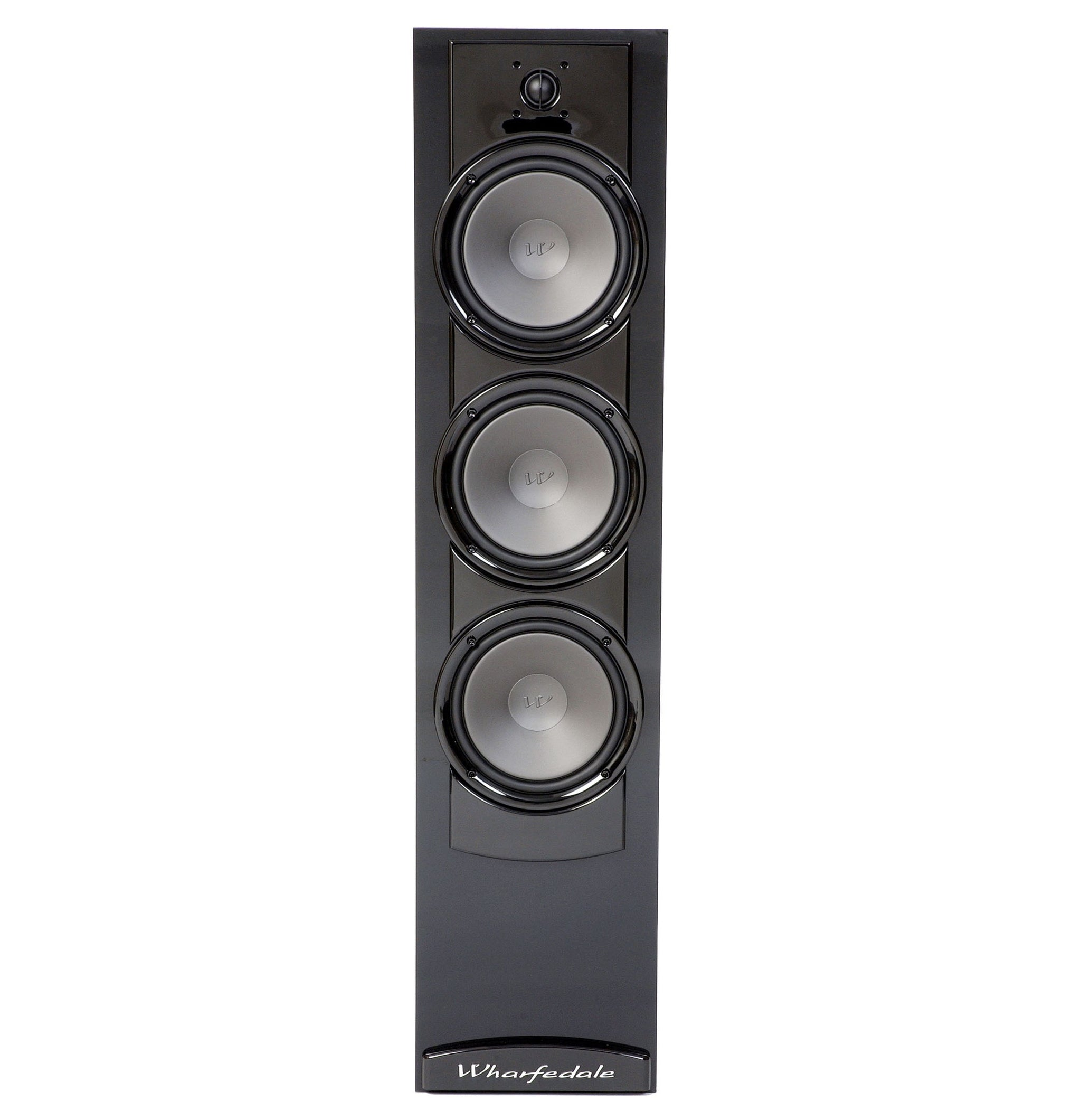 Atlantic AT-500-HG Floorstanding Speakers