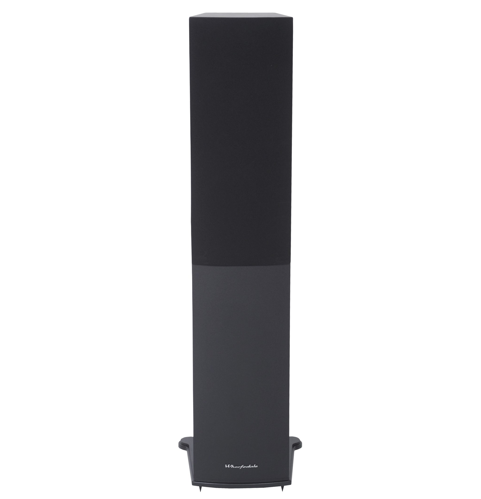 Crystal CR30.5 Floorstanding Speakers