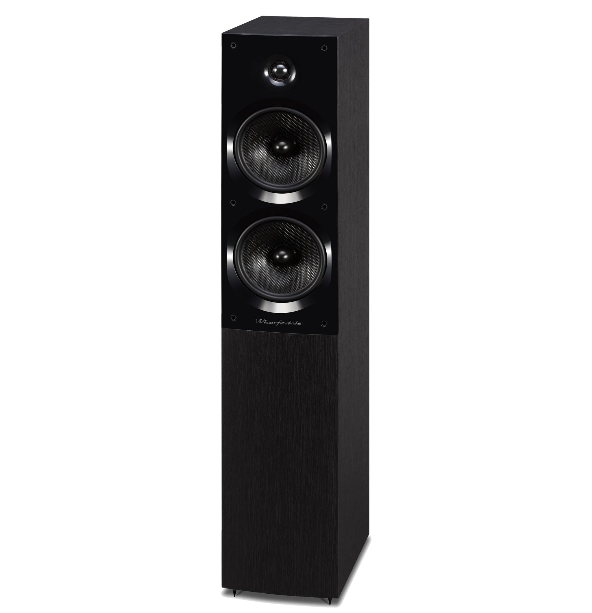 Quartz Q7 Floorstanding Speakers