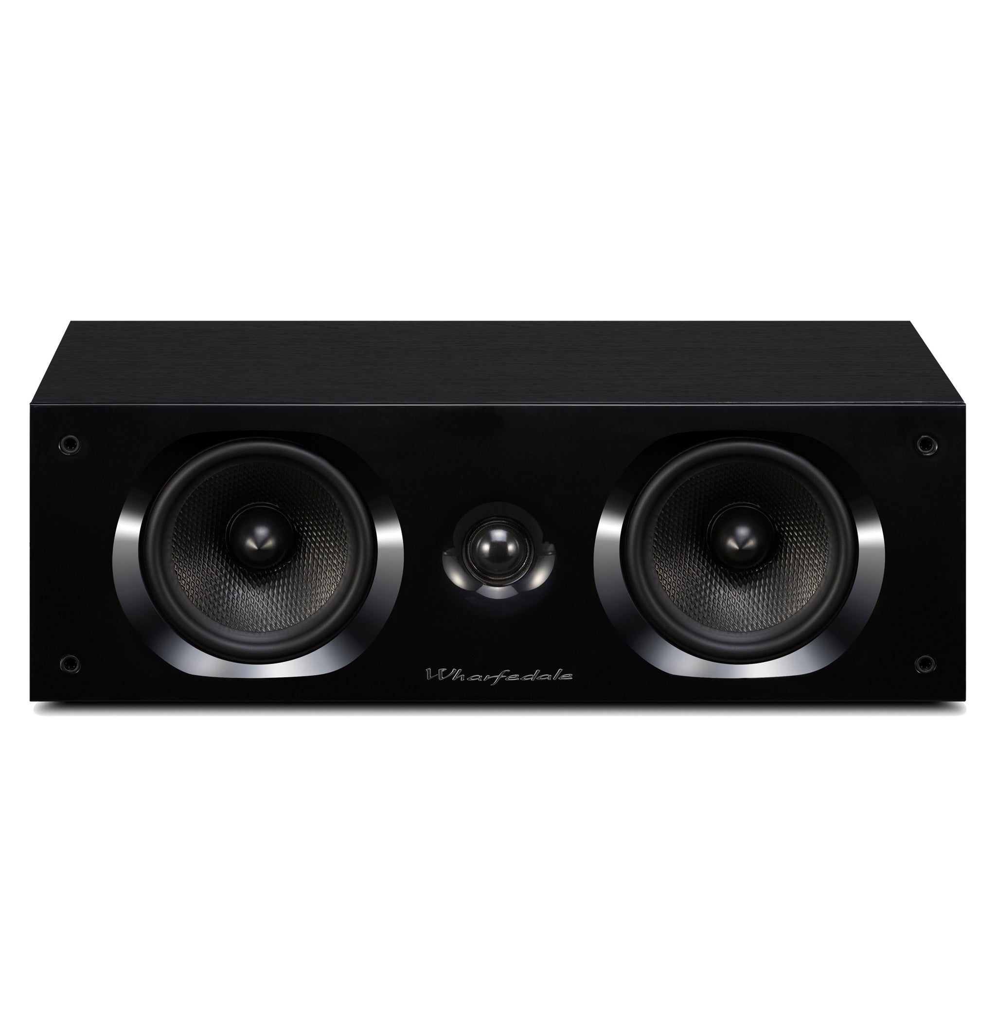 Quartz QC1 Centre Speaker