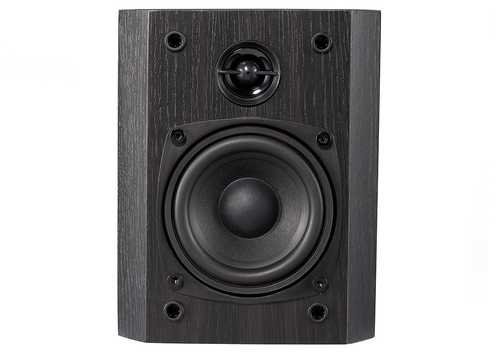Vardus VR-S1 Surround Speaker