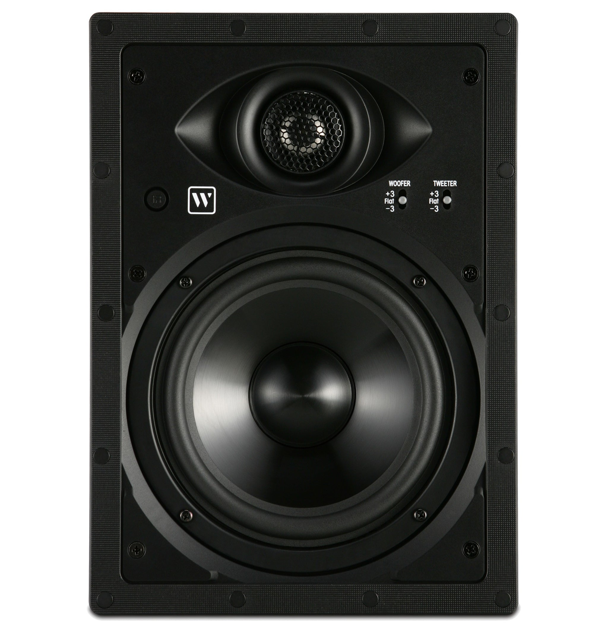 WWS-65 In-wall Speaker
