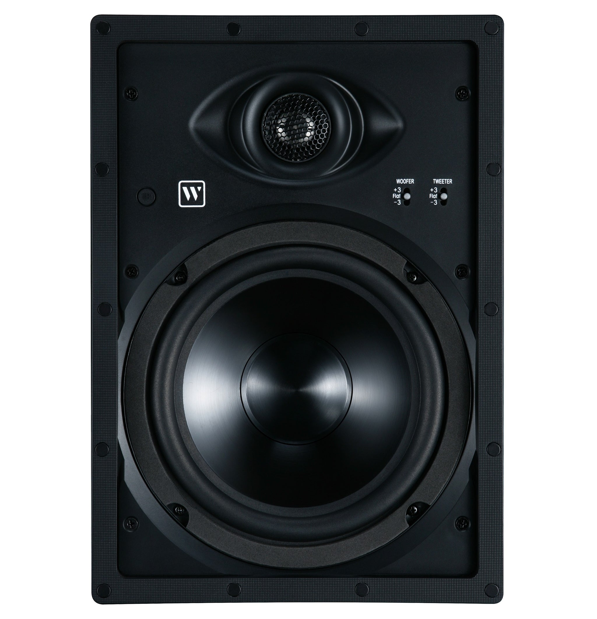 WWS-80 In-wall Speaker
