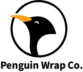 Penguin Wrap Co.