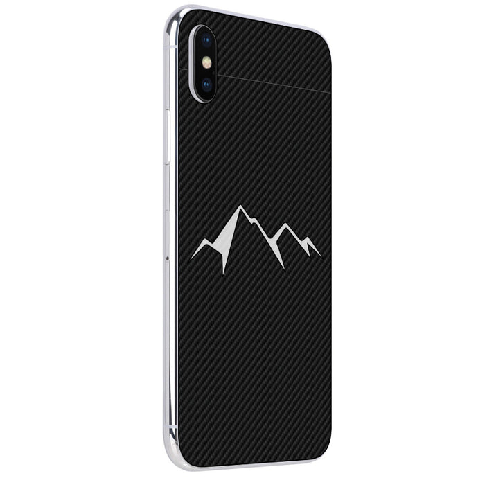 Mountaineer Phone Wrap