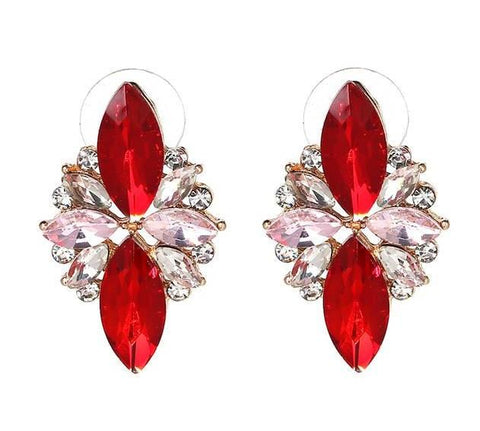 Costume and Fashion Jewerly Earrings