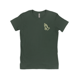 Ease & Grace Women's Tee