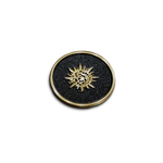 Balance and Duality Sun Pin