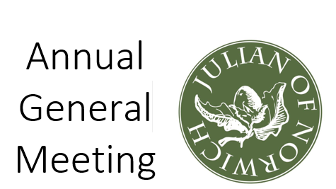 Recording of the International Annual General Meeting September 2020